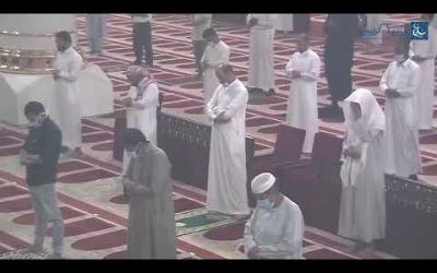 Embedded thumbnail for أيات من سورة الإسراء